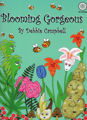 Blooming Gorgeous