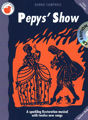 Pepys' Show