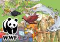 WWF Bundle