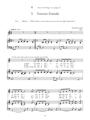 Robin Hood & Friends_Score_Sample