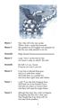 The Emerald Crown_Script_Sample