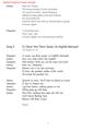 Antony & Cleopatra_Edited_Orignal_Script_Sample