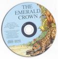 emerald-crown cd
