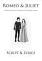 Romeo & Juliet_Script_Original_edited_Text
