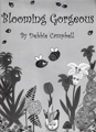 Blooming Gorgeous_Script_sample