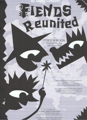 Fiends Reunited_Script_Cover