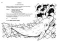 Ocean Commotion_Script_Sample
