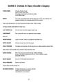Pepys Show_Script_Sample