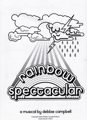 Rainbow Spectacular_Script