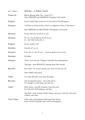 Romeo & Juliet_Sample_Edited_Original_Text