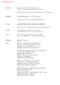 Romeo & Juliet_Sample_Modern_Rhyming_Text