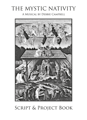 The Mystic Nativity_Script
