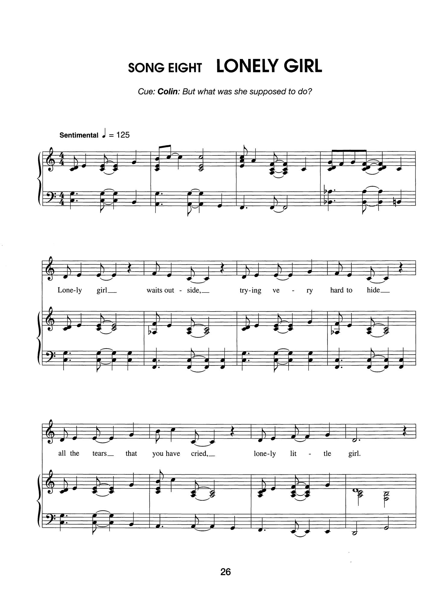 The Pied Viper_Score_Sample