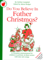 Picture of Do You Believe in Father Christmas?