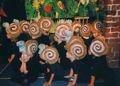 Snails_Highgate