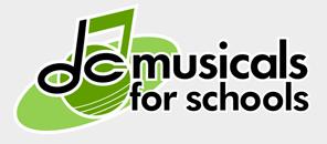 Dc Musicals